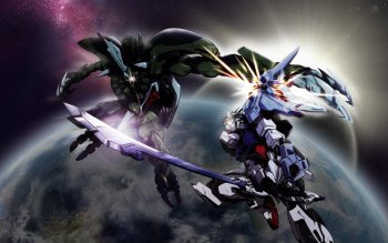 Anime - Gundam Wallpapers and Backgrounds ID : 77205