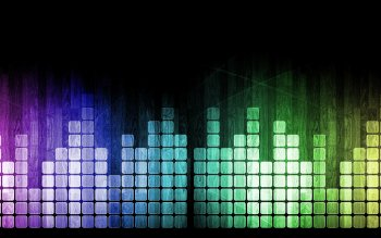 Music - Artistic Wallpapers and Backgrounds ID : 77265