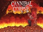 Preview Cannibal Corpse