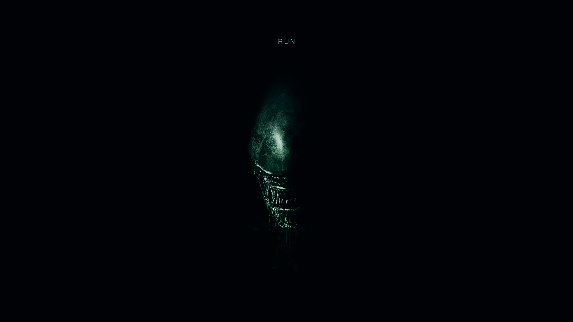 33 Alien Covenant Hd Wallpapers Background Images