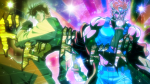 Preview Battle Tendency