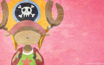 219 Tony Tony Chopper Hd Wallpapers Background Images Wallpaper Abyss Page 7