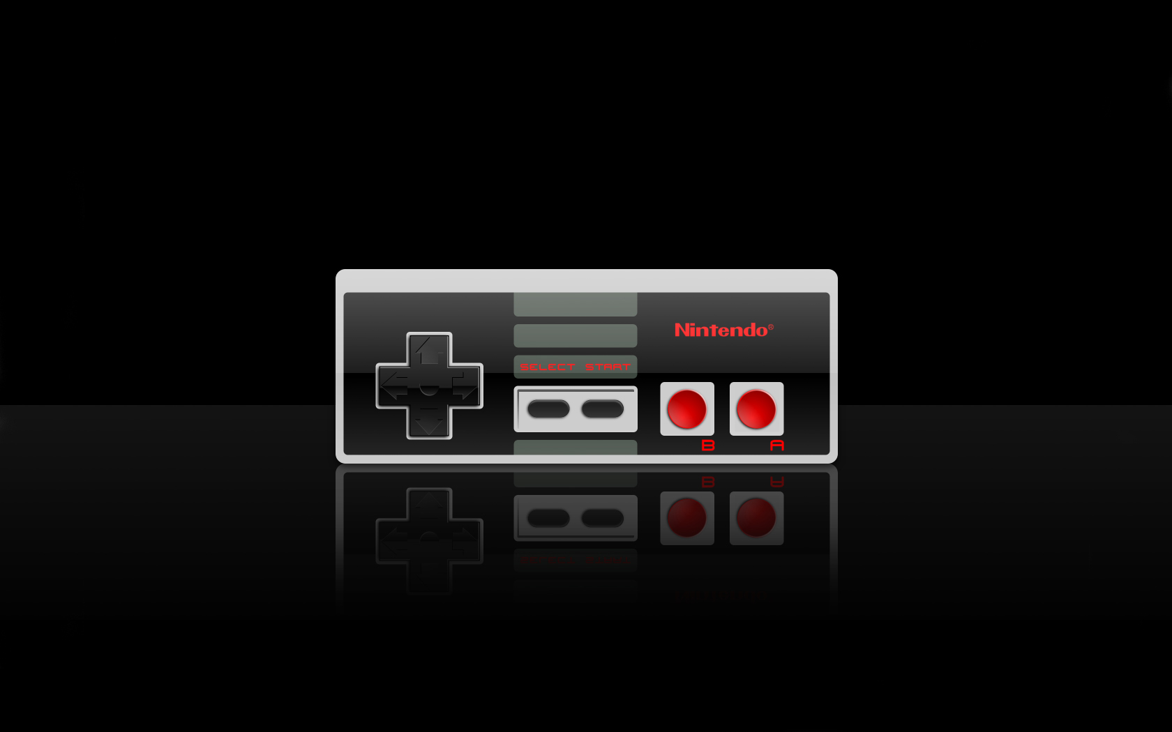 retro game console wallpaper - photo #47