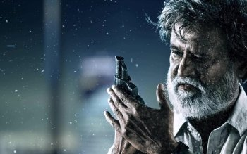 2 kabali hd wallpapers background images wallpaper abyss