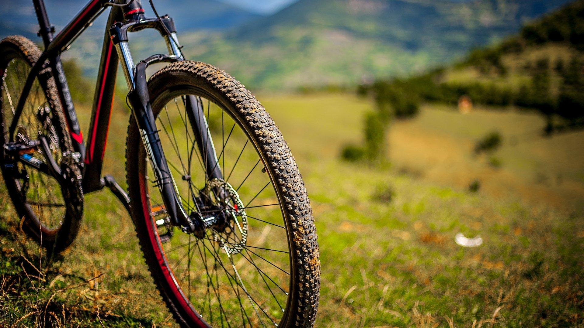 Resultado de imagen para wallpaper cycling