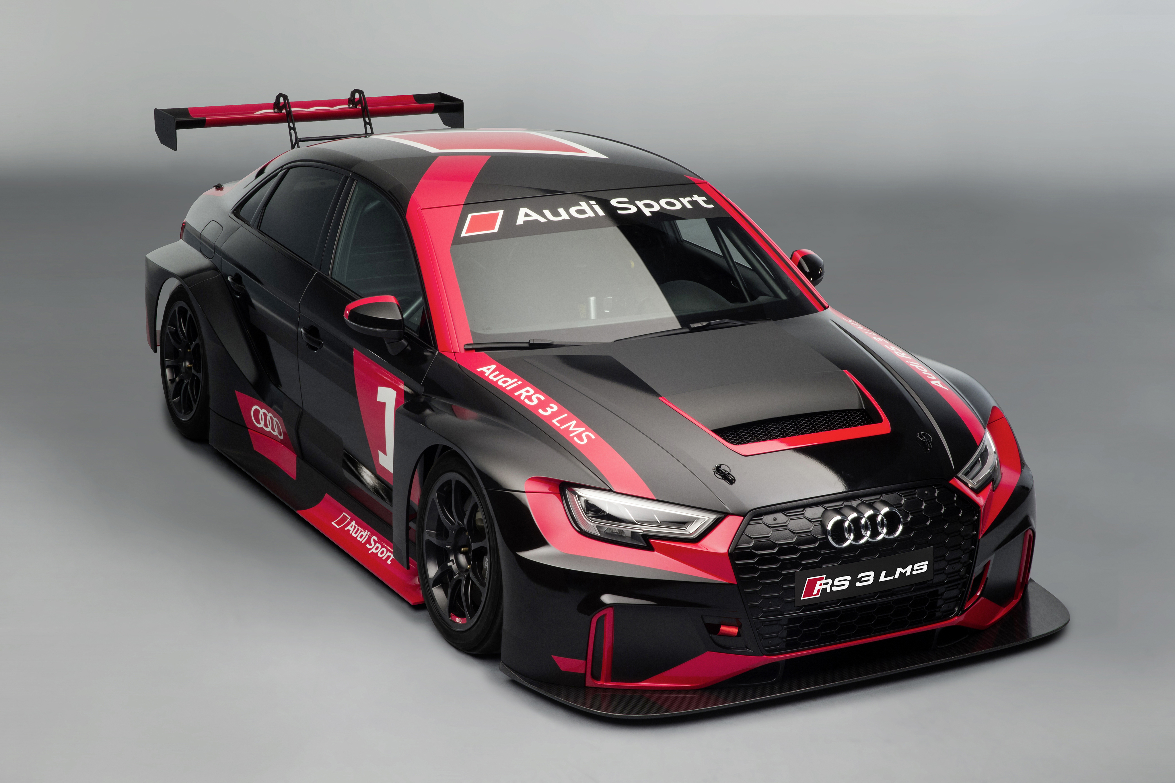 Audi Rs3 4k Ultra Hd Wallpaper Background Image 4096x2730 Id 778799 Wallpaper Abyss