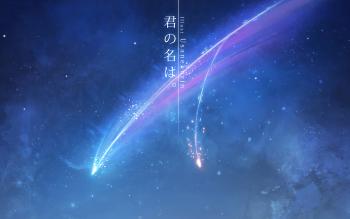 HD Wallpaper | Background ID:778062