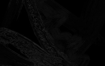 Abstract - Black Wallpapers and Backgrounds ID : 77829