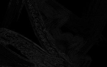 HD Wallpaper | Background ID:77829