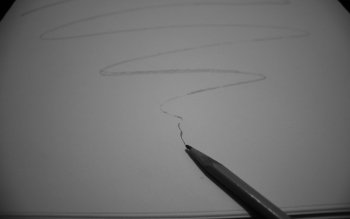 Artistic - Drawing Wallpapers and Backgrounds ID : 77835