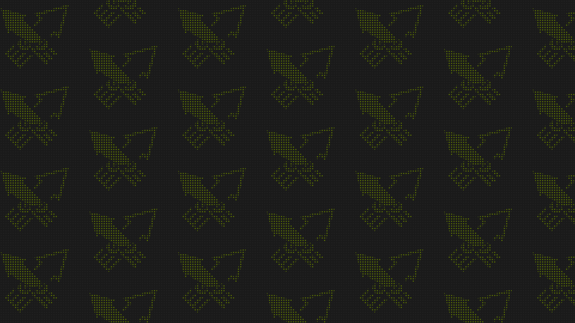 arrow wallpaper 1920x1080
