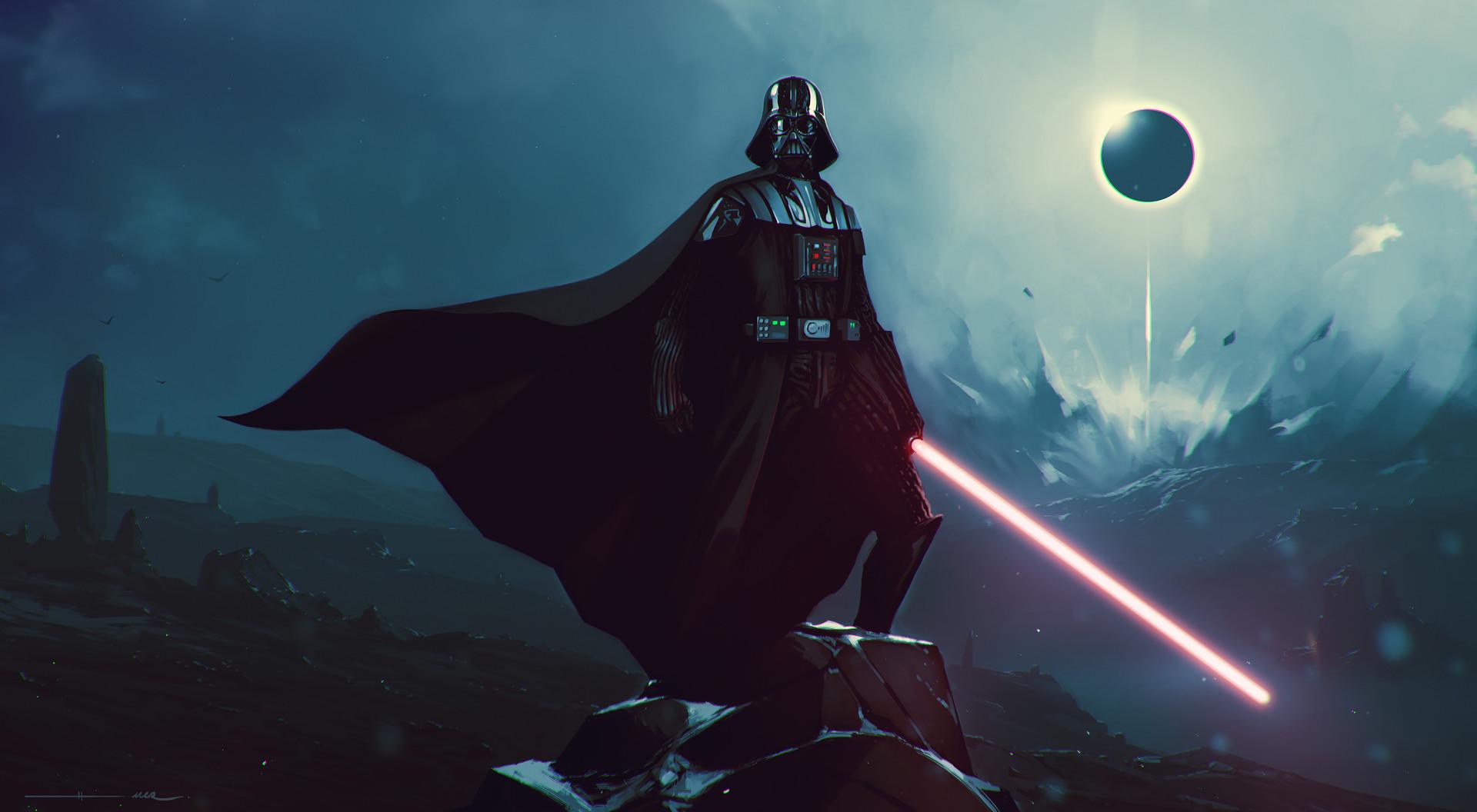 Star Wars Wallpaper And Hintergrund 1920x1056 Id779402
