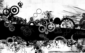 Artistic - Abstract Wallpapers and Backgrounds ID : 77987