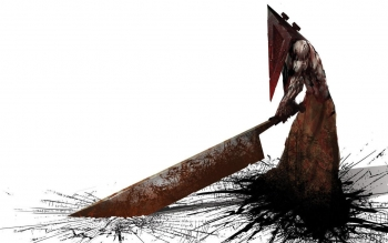 Video Game - Silent Hill Wallpapers and Backgrounds ID : 78029
