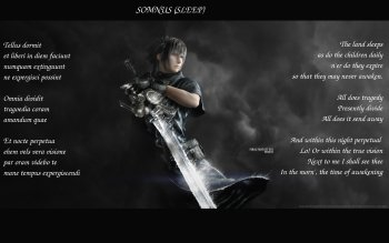 Videojuego - Final Fantasy Wallpapers and Backgrounds ID : 78225