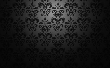 Pattern - Wallpaper Wallpapers and Backgrounds ID : 78279