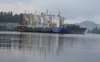 Preview tanker