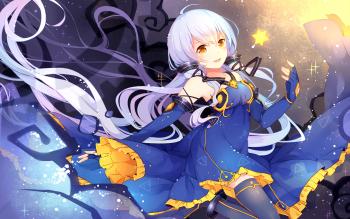 HD Wallpaper | Background ID:783466