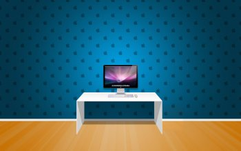 Technology - Apple Wallpapers and Backgrounds ID : 78407
