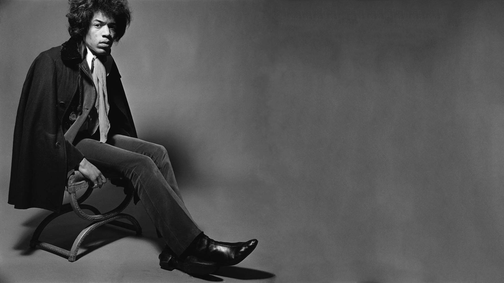 Jimi Hendrix Fondo De Pantalla Hd Fondo De Escritorio