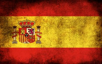Misc - Flag Of Spain Wallpapers and Backgrounds ID : 78855