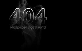 HD Wallpaper   Background ID:79139