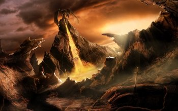 Video Game - Dragon's Lair Wallpapers and Backgrounds ID : 79155