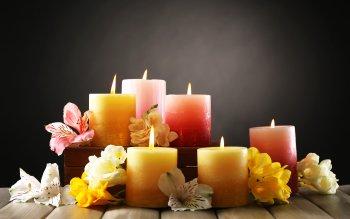 171 蜡烛 高清壁纸 高音质mp3|万宝路 桌面背景