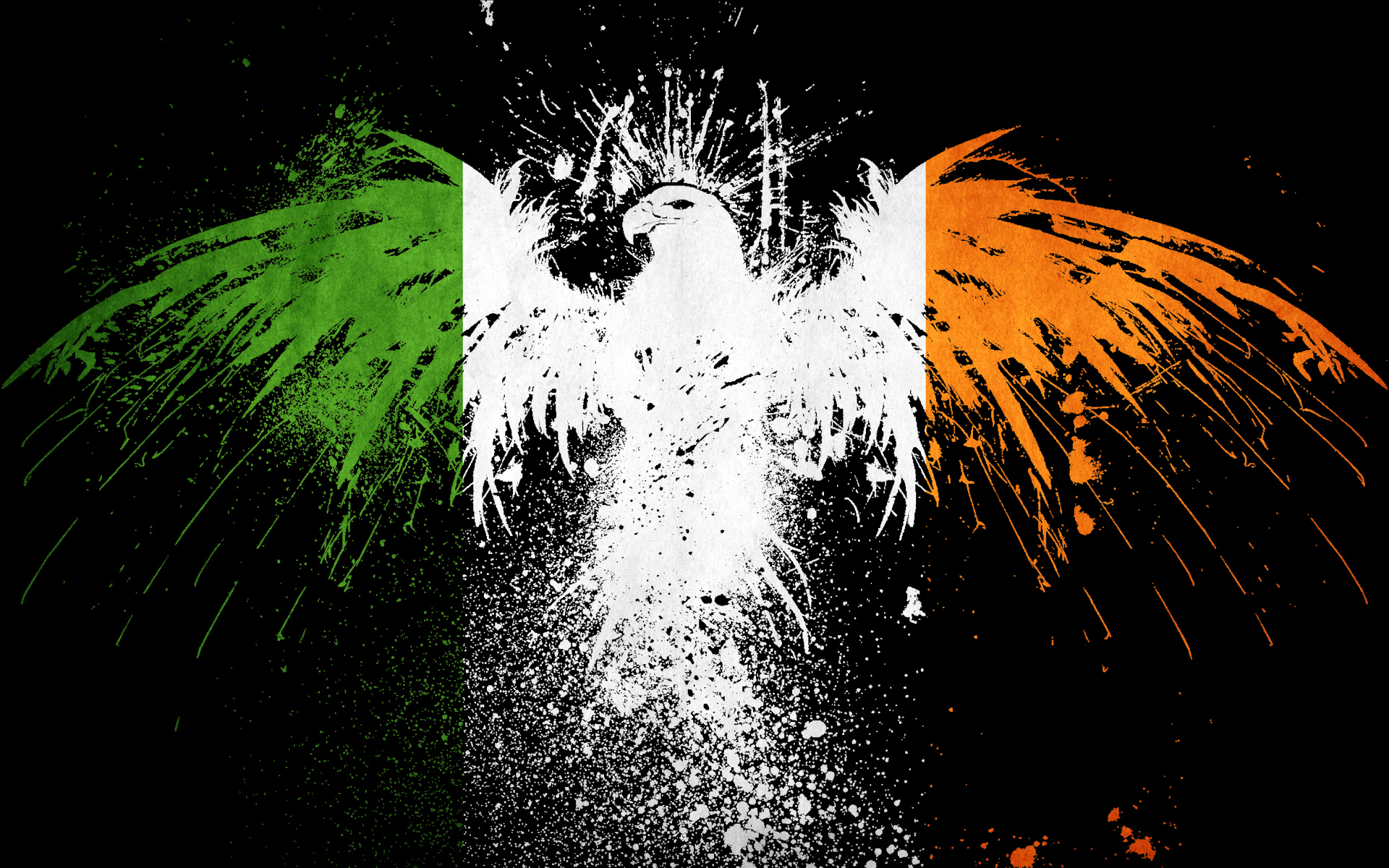 219 Ireland HD Wallpapers  Backgrounds Wallpaper Abyss