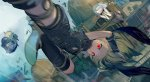 Preview Gravity Rush