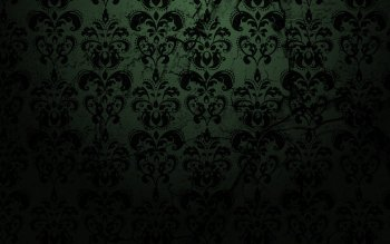 Patrón  - Otro Wallpapers and Backgrounds ID : 79595