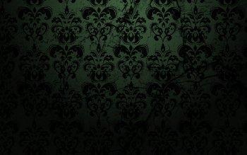 Wallpaper ID : 79595