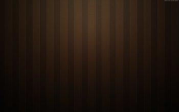 Wallpaper ID : 79599