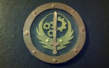 1 Fallout Brotherhood Of Steel HD Wallpapers