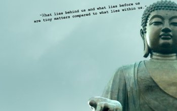 Religioso - Buddhism Wallpapers and Backgrounds ID : 79635