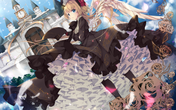 HD Wallpaper | Background ID:796718