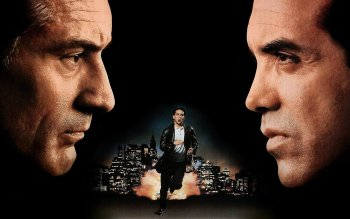 Preview Movie - A Bronx Tale Art