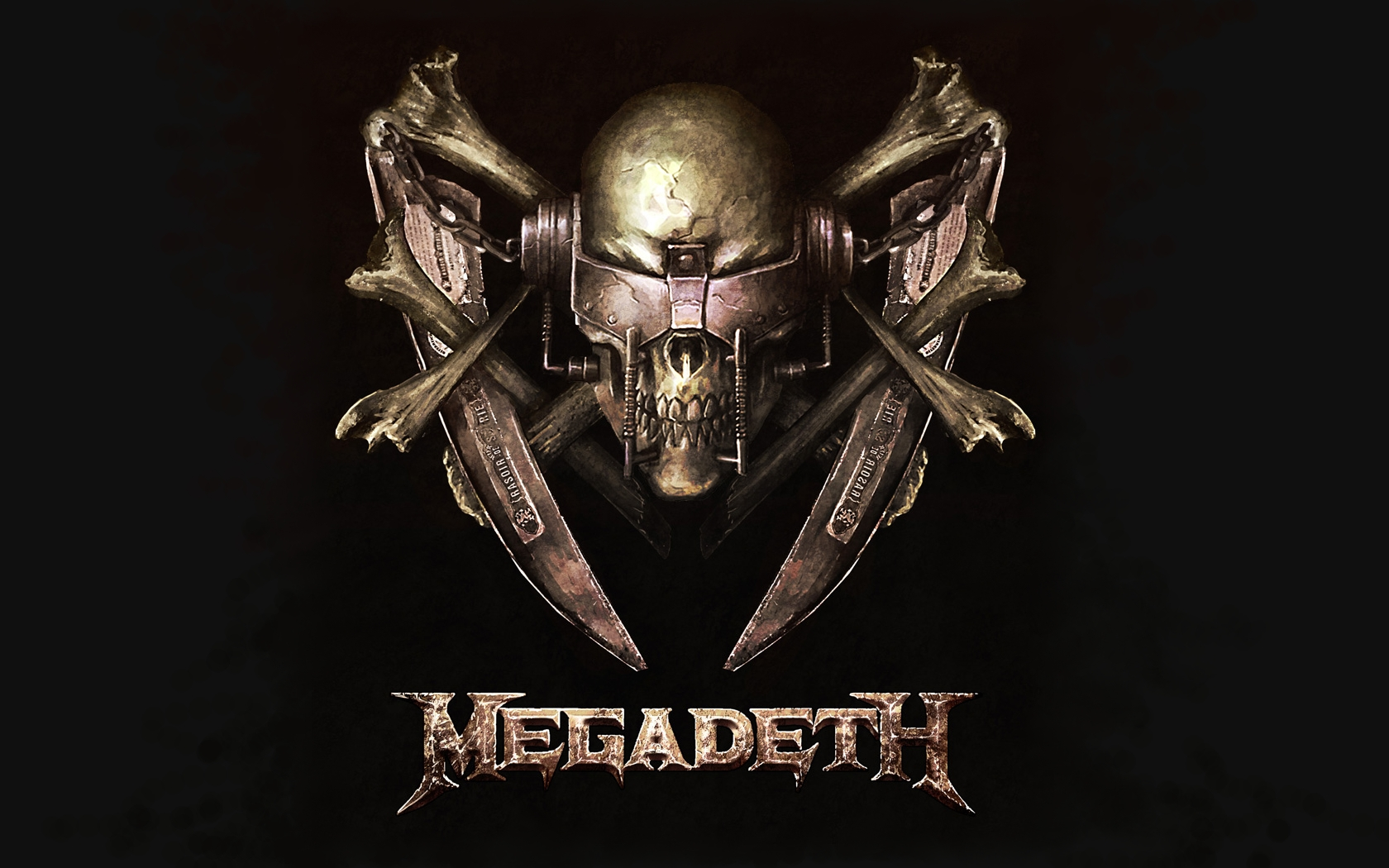 87 megadeth hd wallpapers backgrounds wallpaper abyss