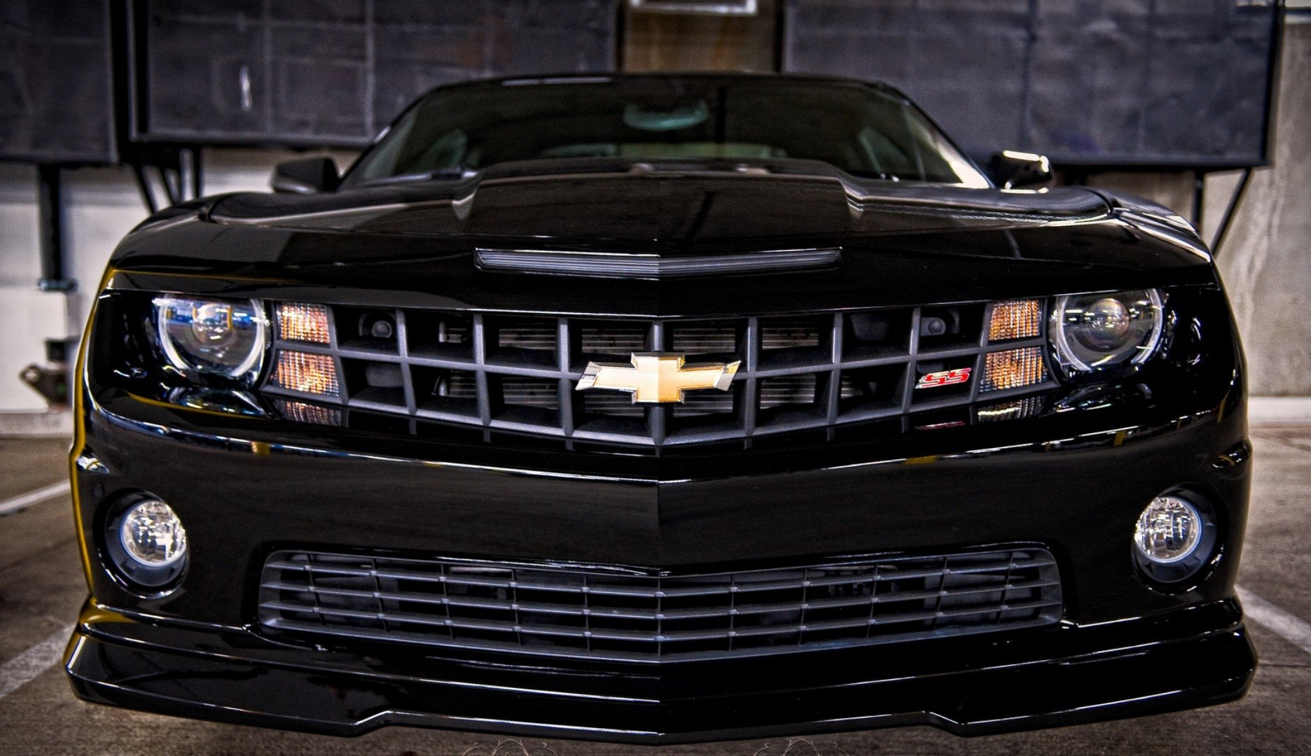 chevrolet wallpaper and background image | 1872x1080 | id:79869