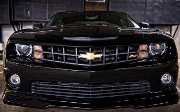 Vehicles - Chevy Wallpapers and Backgrounds ID : 79869