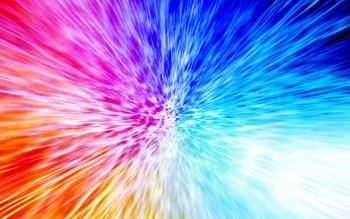 Abstract - Colors Wallpapers and Backgrounds ID : 79889