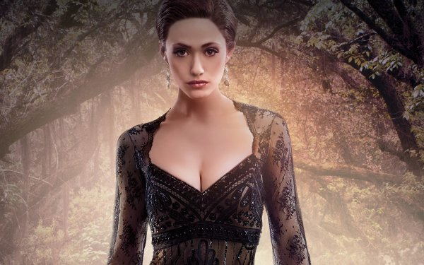 Movie Beautiful Creatures HD Wallpaper   Background Image