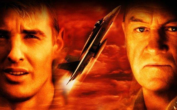 Movie Behind Enemy Lines HD Wallpaper | Background Image