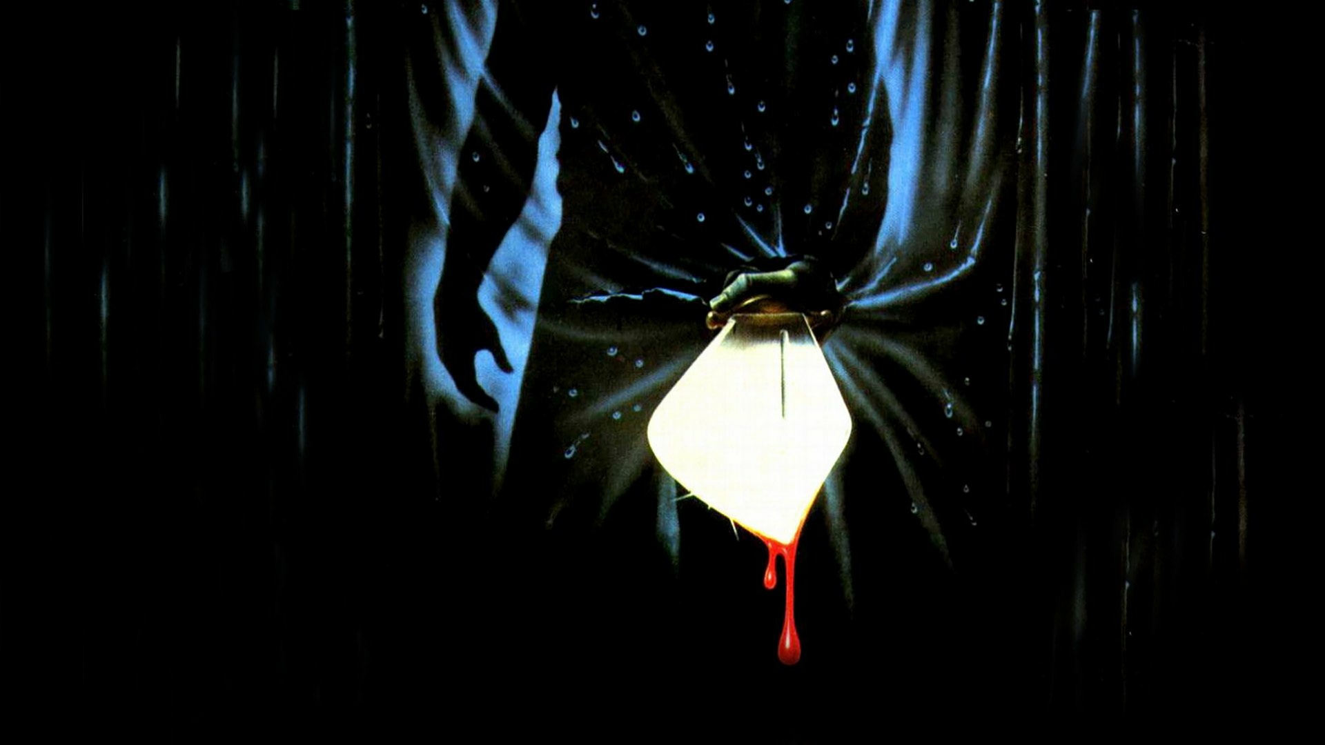 2 friday the 13th part iii hd wallpapers backgrounds - Friday the thirteenth wallpaper ...