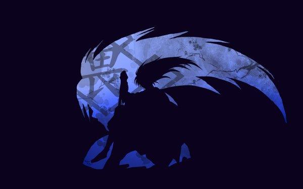 Anime Nurarihyon no Mago HD Wallpaper | Background Image