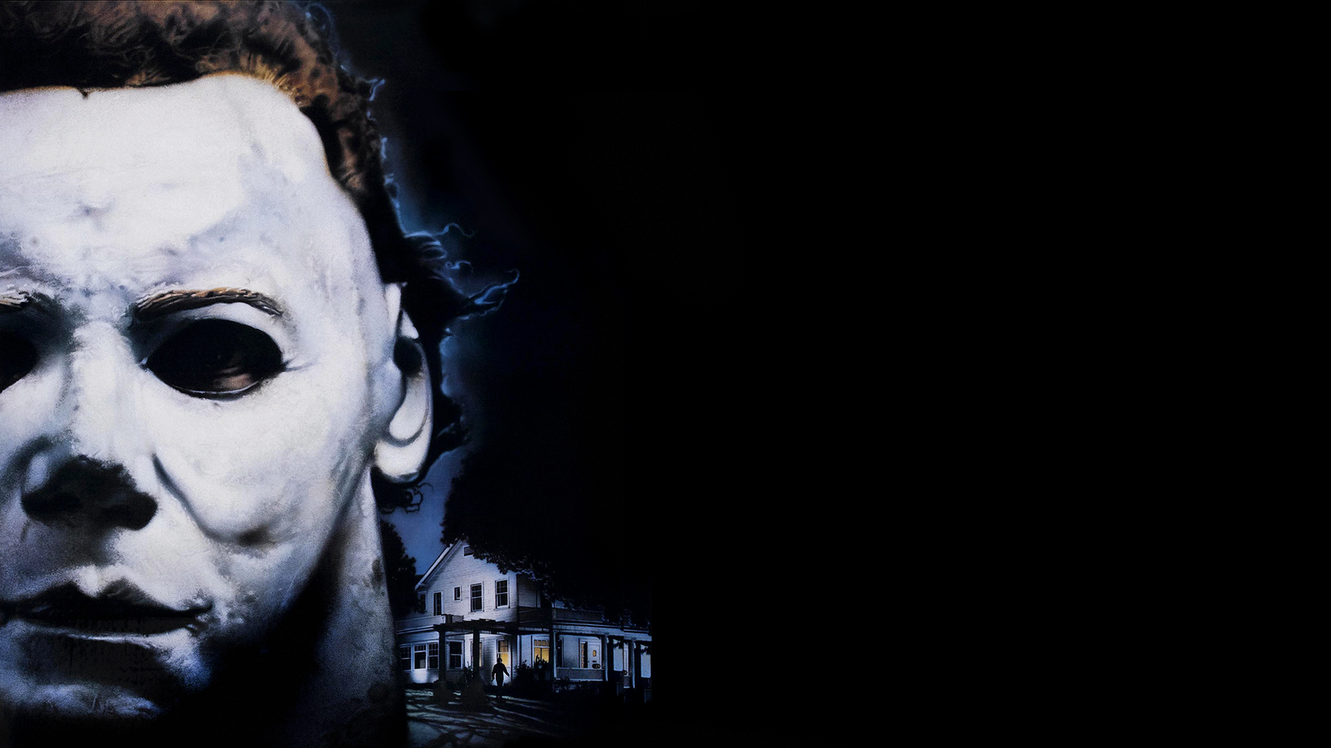 Halloween 4: The Return of Michael Myers Full HD Wallpaper and ...