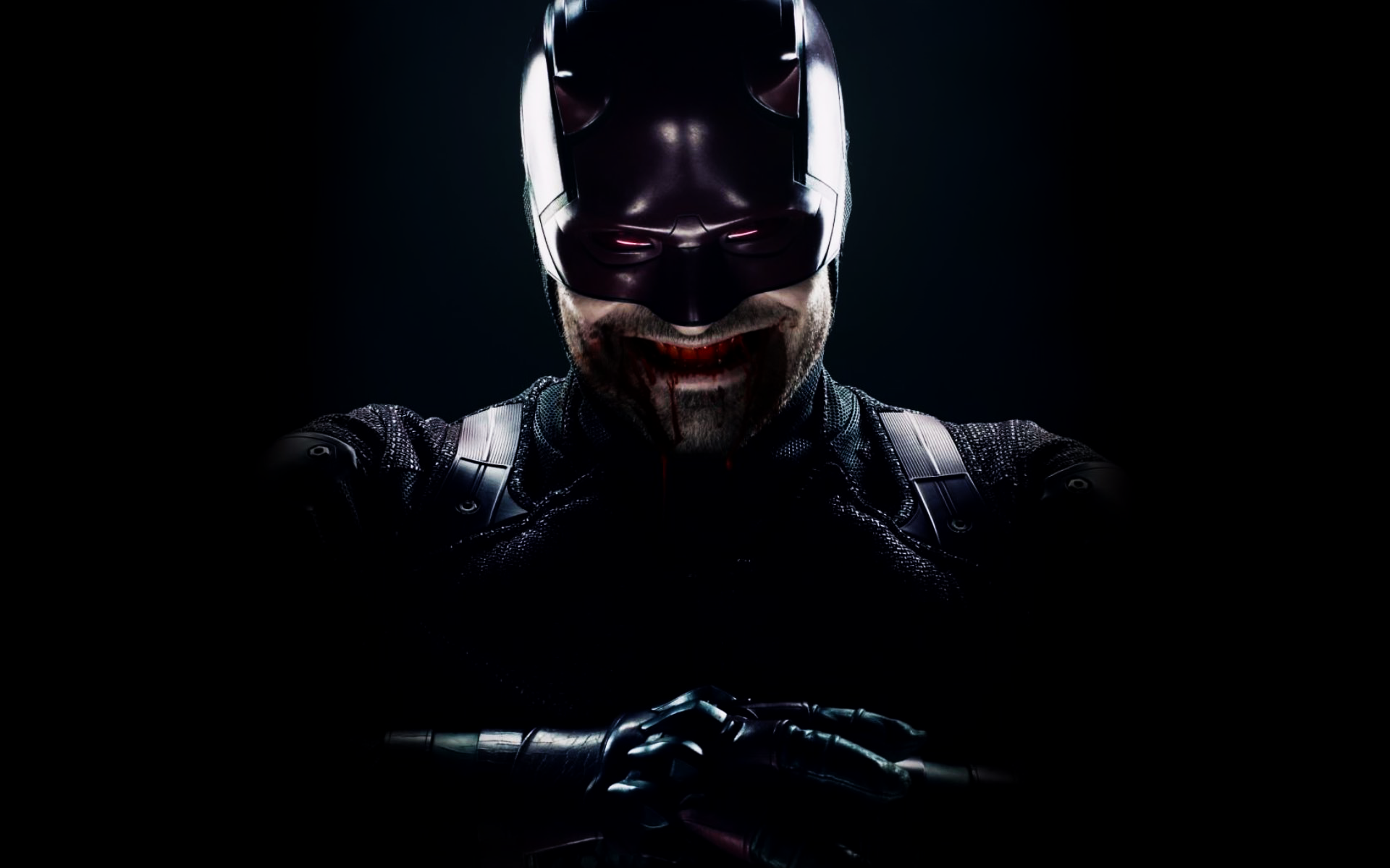38 Daredevil HD Wallpapers