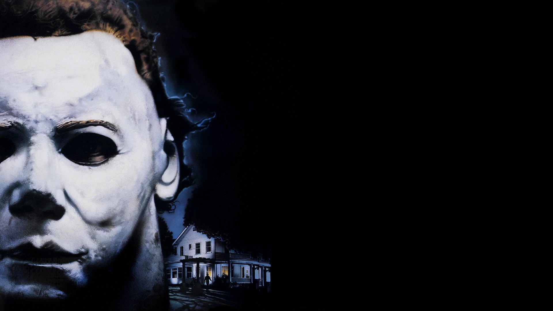 1 Halloween 4: The Return of Michael Myers HD Wallpapers ...