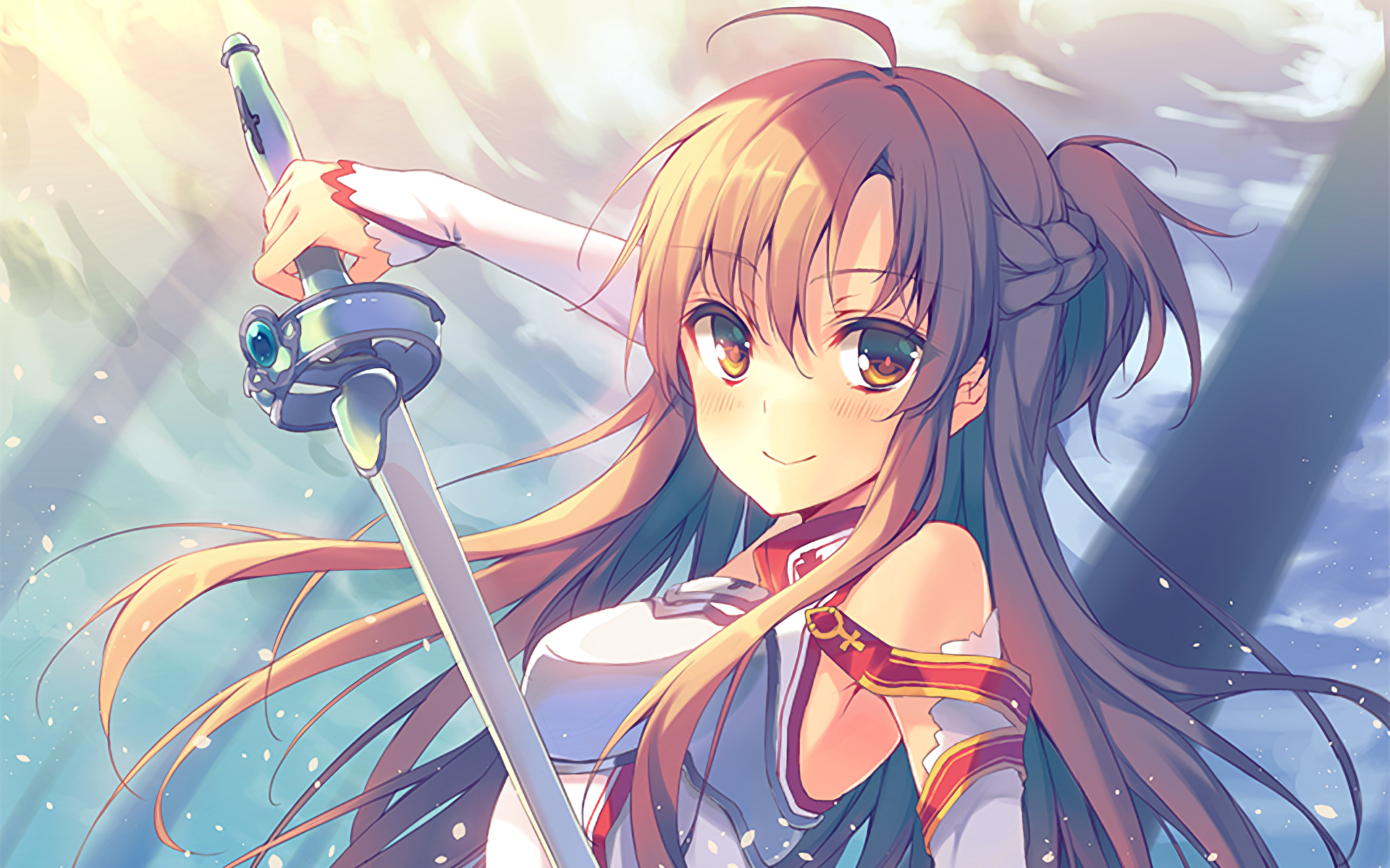 Wallpapers ID:803795