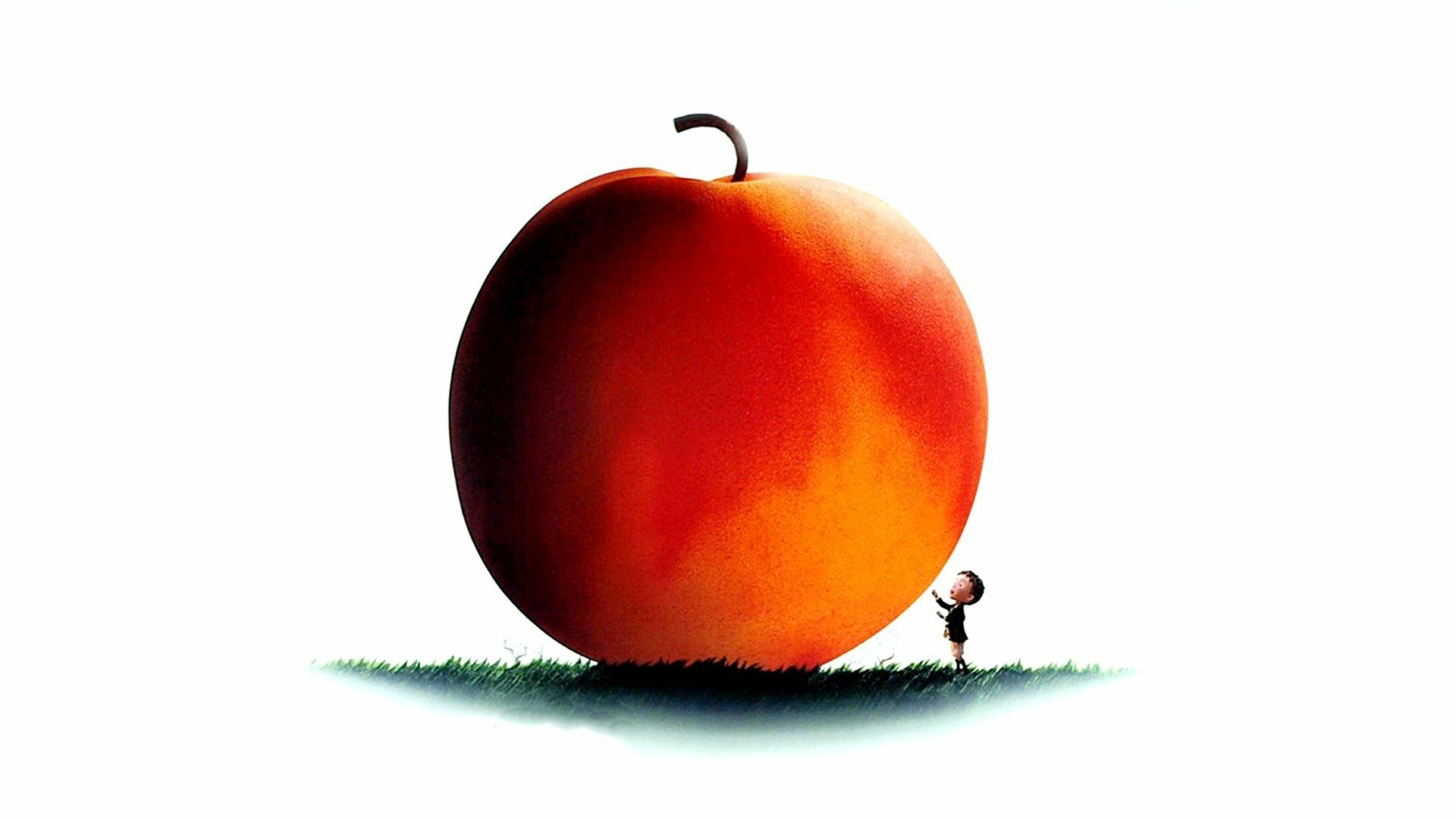 james and the giant peach hd wallpaper background image 1920x1080 id 804993 wallpaper abyss james and the giant peach hd wallpaper